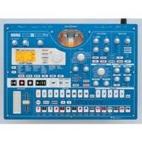 Drum Synthesizer