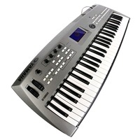 Yamaha Synthesizer